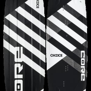 Core Choice 4 Kiteboard